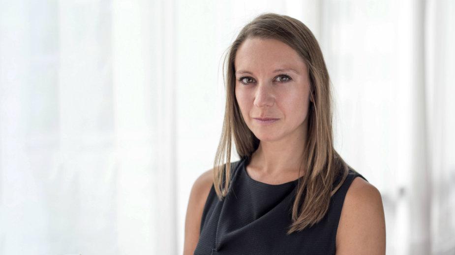 Ana Stevanović: SNS zloupotrebio policiju i tužilaštvo 1