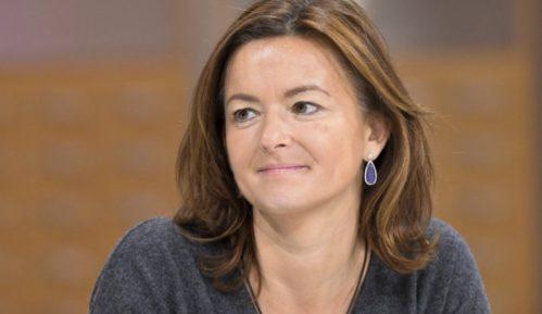 Tanja Fajon: Sudstvo u Srbiji nije nezavisno 3