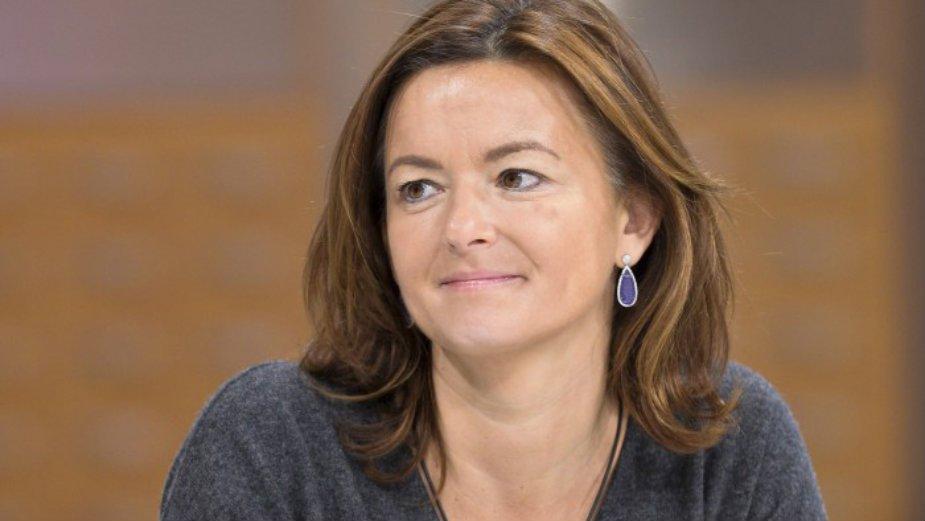 Tanja Fajon: Sudstvo u Srbiji nije nezavisno 1