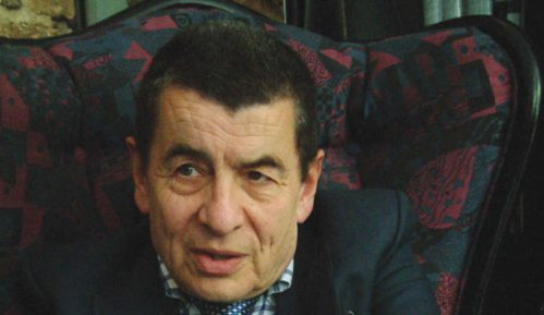 Džefri Najs: Tribunal je pomagao Srbiji 14