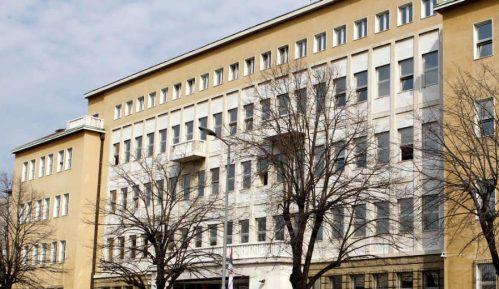 Blokirana saradnja Srbije i Kosova u predmetima ratnih zločina 7