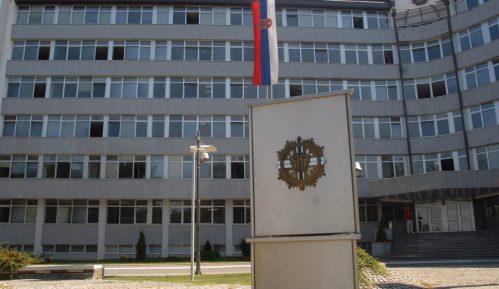 Stojanović: Tajne službe su van kontrole 1