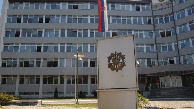 Stojanović: Tajne službe su van kontrole 3