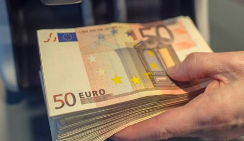 """EU: Crna lista sedamnaest """"fiskalnih rajeva"""" 15"""