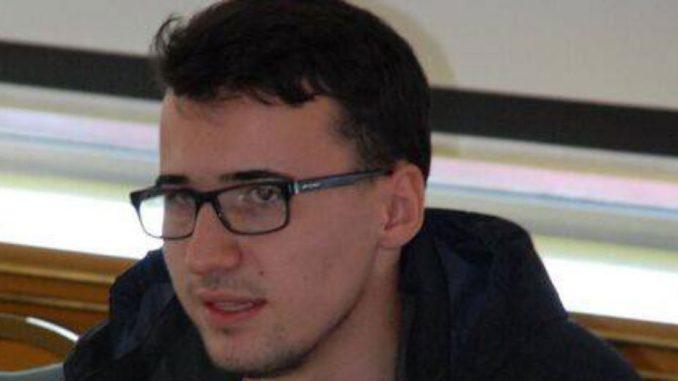 Specijalno srbsko veće za zločine nad istinom 2