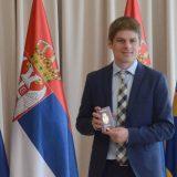 Arno Gujon: Srpski Francuz 5
