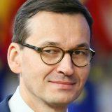 Evropska komisija sprema sankcije Poljskoj 9