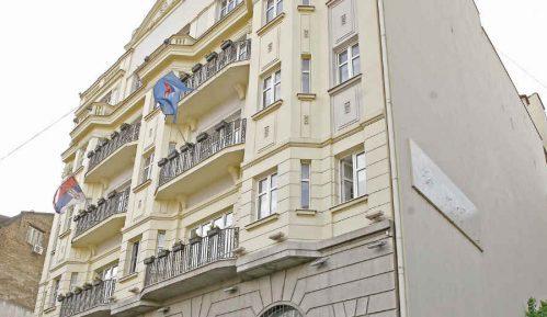 Srpska banka: Izgubili 140 miliona evra, tužba samo za 16,5 2