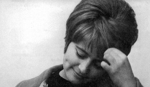 Judita Šalgo: Zaboravljena pesnikinja 11