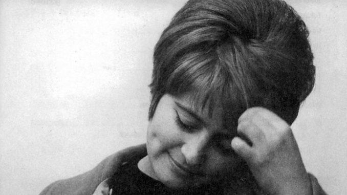 Judita Šalgo: Zaboravljena pesnikinja 1