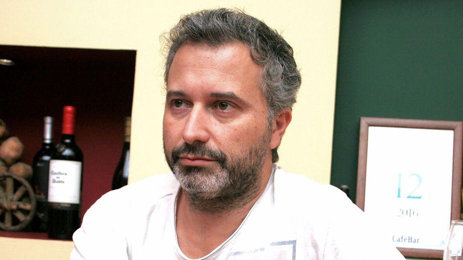 David Pužado: Beograd ima sve ono što volim da fotografišem 1