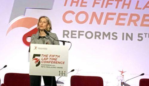 Slaba trojka za reforme u Srbiji 7