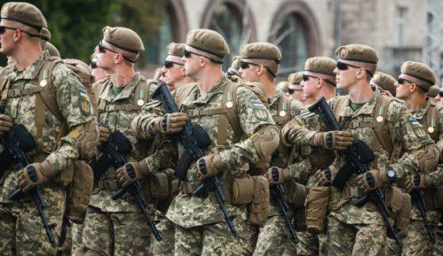 Bezbednost Evrope je u snazi ukrajinske vojske 3