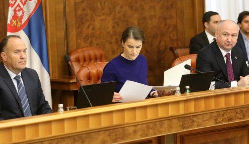 Digitalizacija i unapređenje IT sektora šanse za lidersku poziciju Srbije 13