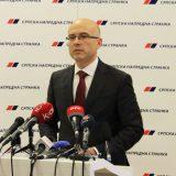 Vučević: Presuda u slučaju Luke Beograd prelila punu čašu nezadovoljstva 4