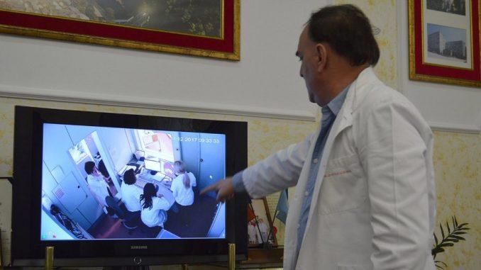 Direktor Zdravstvenog centra odbacuje sumnje na korupciju 1