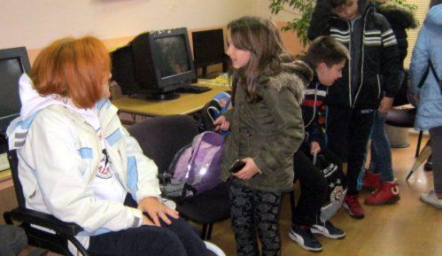 Sutra je međunarodni dan osoba sa invaliditetom 8