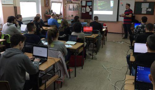 IT zajednica u Boru dobila prostor za rad 15
