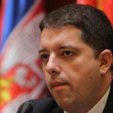 Đurić: Prištinska elita želi velikoalbansku dominaciju u regionu 1