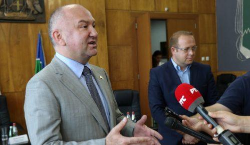 Popović: Vlada ulaže u startap centre 7