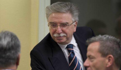 Dačić: Šainović u predsedništvu SPS 4