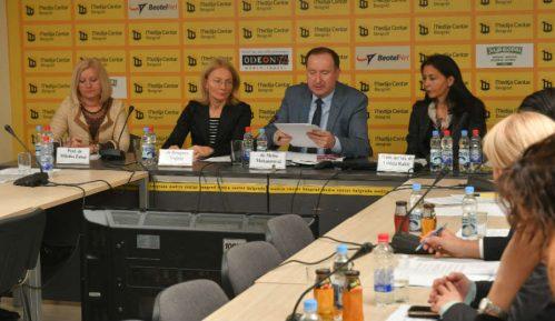 Dve petine građana Srbije ne zna šta je hepatitis 6