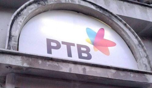 Rukovodstvo RTV-a prihvatilo zahtev za razgovor sa inicijatorima građanskih protesta 2