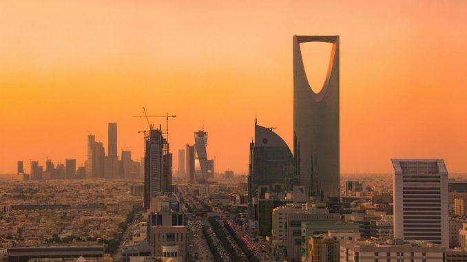 U Saudijskoj Arabiji više od 200 ljudi uhapšeno zbog nepristojnosti 2