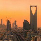 Pogubljeni muškarci u Saudijskoj Arabiji 12