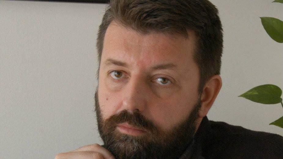 Srpska književna nagrada 1
