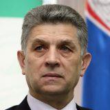 Ugljanin razrešio dužnosti rukovodioce stranke 5