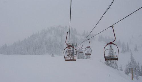 Peticija za niže cene ski- karata na Jahorini 1