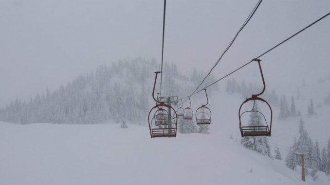 Peticija za niže cene ski- karata na Jahorini 4