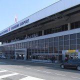 Rok za izbor koncesionara aerodroma pomeren za 5. januar 7