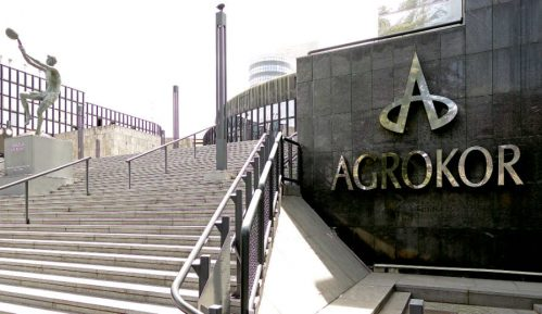 Rusi većinski vlasnici Agrokora 10