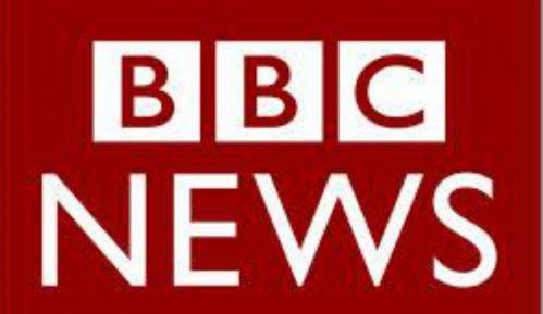 Britanska vlada razmatra promenu načina finansiranja Bi-Bi-Sija 8