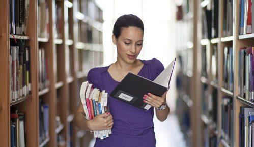 Počinje otkup publikacija za biblioteke 7