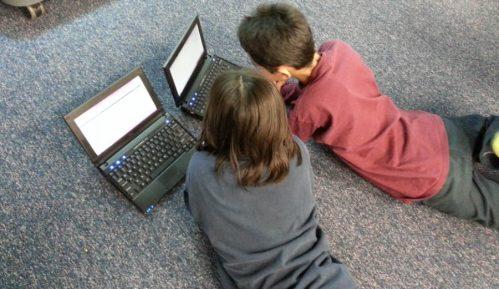 Da li vaše dete ima talenta za programiranje? 4