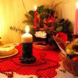 Božić po Gregorijanskom kalendaru 5