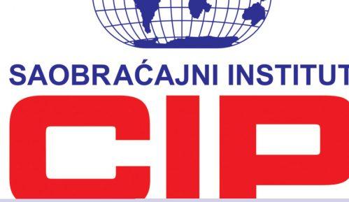 Obustavljena prodaja CIP-a 7