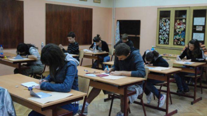 Smanjen broj obolelih od gripa, đaci danas ponovo u školama 1