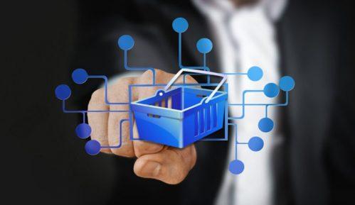 Privredna komora kreira platformu za elektronsku trgovinu 10