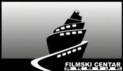 Jevtić: Medijska hajka na Filmski centar Srbije 3