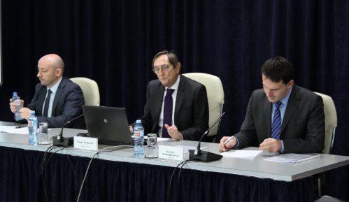 Fiskalni savet: EPS da objasni da li su njihovi podaci o platama tačni 12