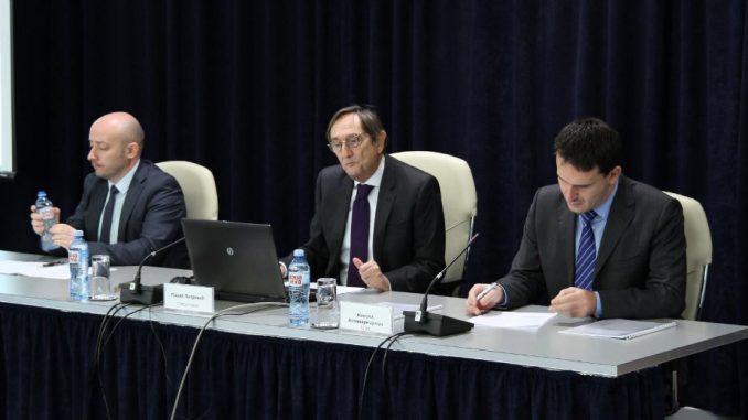 Fiskalni savet: EPS da objasni da li su njihovi podaci o platama tačni 1