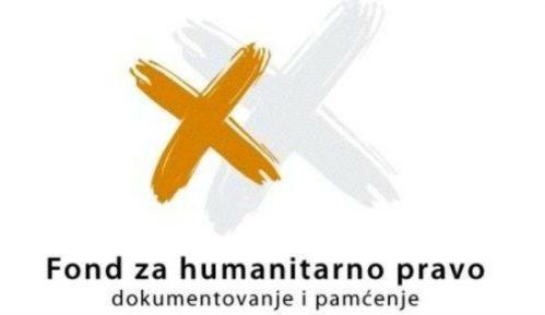 Fond za humanitarno pravo: Loša praksa tužilaštva 4