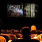 Završena digitalizacija bioskopa u Negotinu 5