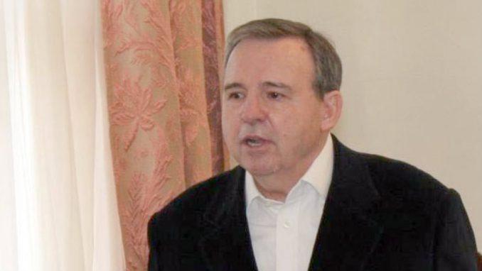 Marković: Ljudi su željni kiseonika i žele da promene društvo 1