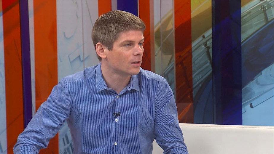 Gujon: Nemam informacije kada će mi biti omogućen ulazak na Kosovo 1