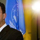 Bramerc: U Srbiji teško procesuirati ljude na višoj poziciji 2